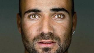 Той става треньор на Новак Джокович!