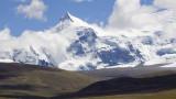 Алпинистът Дойчин Василев: Няма как Боян Петров да е допуснал грешка от неопитност
