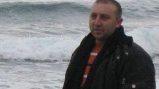 Наш сънародник се нуждае от средства за лечение в Истанбул