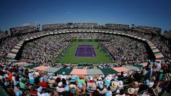 Пълна програма на срещите от турнира в Маями
