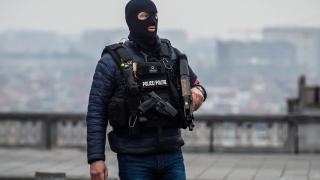 В Германия предупреждават за нови терористични удари, включително там