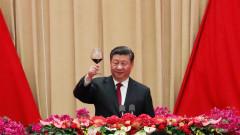 Емисиите на Китай през 2019 г. за пръв път надвишиха тези на целия развит свят