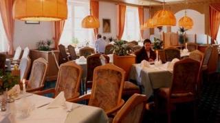 Скок в цените на ресторантите заради задължителна система за контрол на ЕС?
