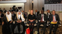 ООН: Всяко решение за Сирия трябва да гарантира териториалната й цялост