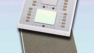 IBM създаде най-бързия процесор в света - Power 6