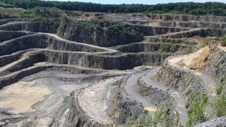 Австралийска компания иска да добива злато на 4 места в България