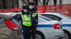 12-годишен откри стрелба в училище в Русия