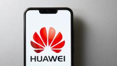 Телефоните на Huawei идват с нов OS от догодина