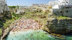 Най-големият туроператор в Европа очаква по-малки приходи заради тероризма