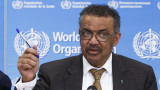 СЗО: По света има недостиг на кислородни концентратори заради коронавируса