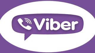 Не се хващайте на спама, че Viber въвежда такси за услугата си