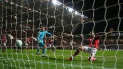 Манчестър Сити е на финал за Купата на Лигата! (ВИДЕО)