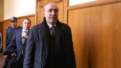 Съдът пази живота и здравето на Стайко Стайков с домашен арест