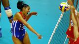 Волейболистите ще определят последните участници в Рио