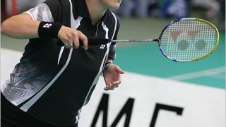 Петя Неделчева стартира с победа в Дания