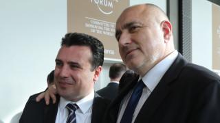 Борисов и Заев откриват Втория икономически форум в Пловдив