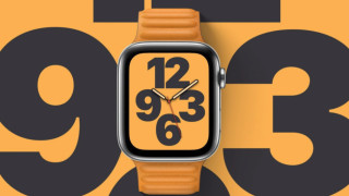 Сингапур ще дава пари на гражданите, които спортуват с Apple Watch