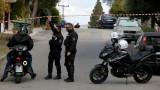 Гърция премахва Covid мерките от 14 май