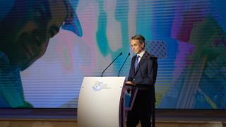 Гърция предлага субсидии за сметките за тока в помощ на домакинствата