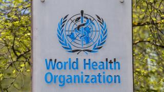 СЗО зове за достъпна ваксина, срещу национализма и състезанието