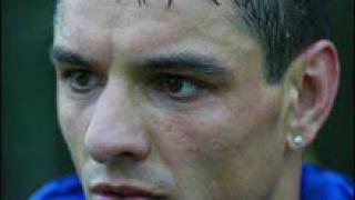 Ганя стана най-скъпоплатеният футболист в Румъния