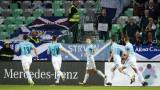 Роман Безяк: Дано България спечели групата, но Словения ще играе на 100% довечера