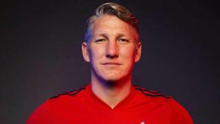 Швайнщайгер: Във вторник Борусия (Дортмунд) трябва да покаже дали може да бъде голям отбор