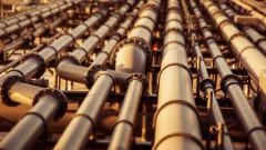 Търсенето на горивата изстрелва цената на петрола