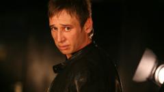 """Стана ясно защо Виктор Калев липсва в """"Шоуто на Слави"""""""