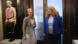 """Победителката в """"Посланик за един ден"""" - на двудневно посещение във Виена"""