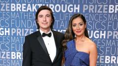 Колко милиарда ще спечели българинът Влад Тенев от дебюта на компанията му Robinhood на борсата?