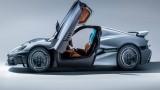 Балканската хиперкола - убиец на Tesla Roadster