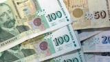 Увеличиха с 30% заплатите на чиновниците в 9 министерства