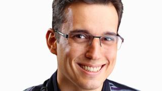 Основателят на Telerik влиза в борда на световния IT лидер MacStadium