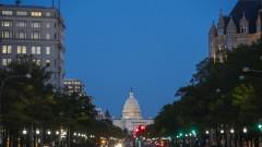 Камарата на представителите на САЩ одобри проектобюджета за отбрана