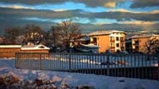 """Трети ден ски курортът Банско """"не работи"""""""