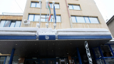 НЗОК защитава своята независимост с призив към Москов