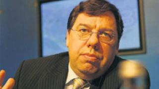 Външният министър на Ирландия хвърли оставка