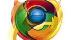Chrome детронира Internet Explorer до месеци