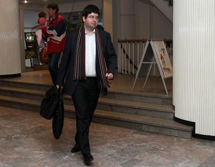 За още инвестиции през 2014 от ранга на Южен поток загатна Чобанов