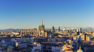 Жителите на двата най-богати региона в Италия поискаха повече автономия