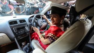 Първи индийски щат дава социални помощи на транссексуалните