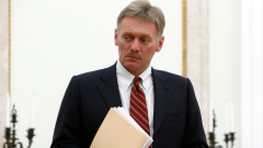 Без медии на срещата Путин-Тръмп, намекна Кремъл