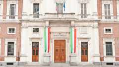 """Италия """"инжектира"""" €40 милиарда в местни банки заради британския референдум"""