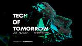 Shell Research: Изкуственият интелект ще бъде ключов елемент през следващите десетилетия