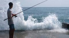 Показват много екстри за оборудване на ловците и рибарите