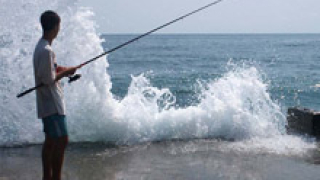 Изграждат 4 рибарски пристанища по Черноморието