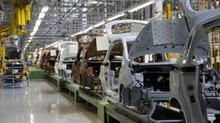 Иранска компания ще произвежда автомобили в Източна Европа. Коя страна избра?