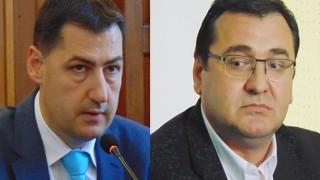 """Славчо Атанасов съветва Иван Тотев да """"отпуши"""" Пловдив"""