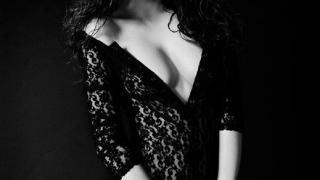 """Луиза от """"Стъклен дом"""" - най-секси българка според Maxim"""